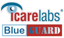 BlueGuard by IcareLabs