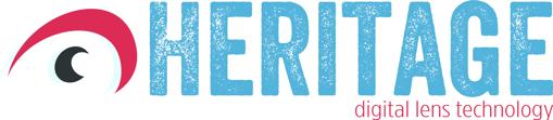 Heritage Logo Compressed