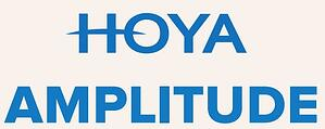 Hoya Amplitude phased out in 2020