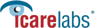 IcareLabs Founded in 1968