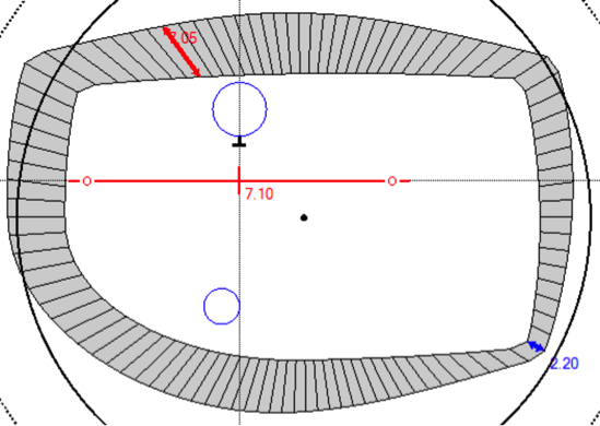 Importance_Lens_Shape_Numbers_Image_1.png