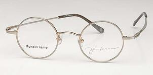 John Lennon Walrus available at IcareLabs
