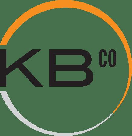 KBco Mirror Lenses Processed At IcareLabs