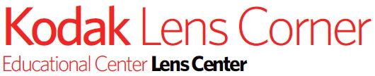 Kodak Lens Corner Educational Center partnered with IcareLabs