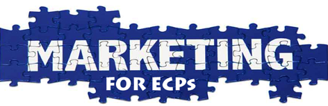marketing for ecps