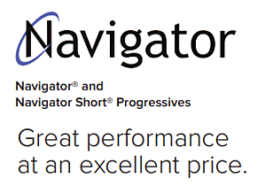 Navigator PALs available from IcareLabs