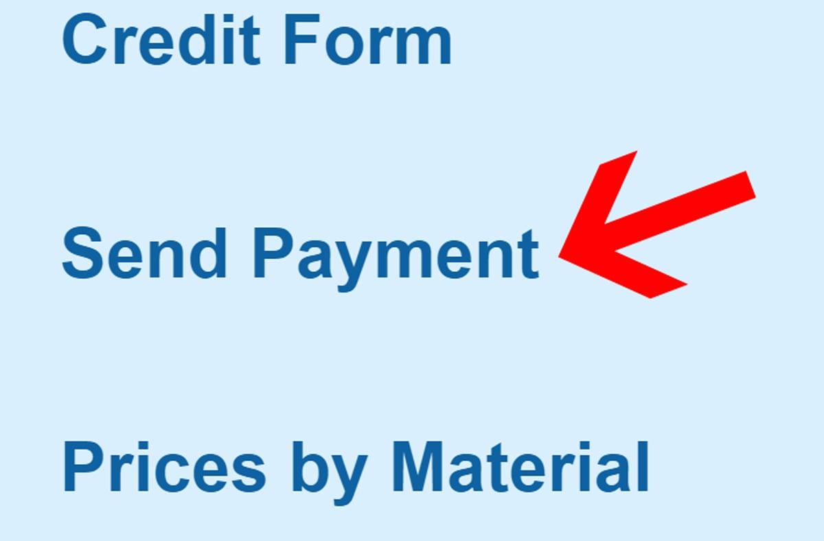 Send-Payment-myIcareLabs-eCheck-Processing