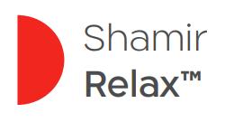 Shamir Relax
