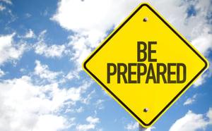 Set a game plan for your 2021 ECP marketing calendar