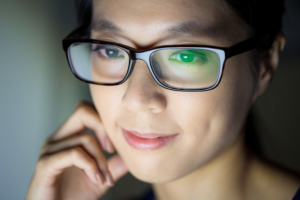 4 Reasons you should be dispensing fixed corridor progressive lenses