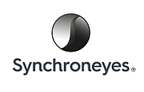 SynchronEyes Logo