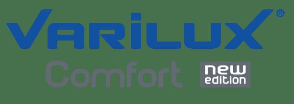 Varilux Comfort Surfaced By IcareLabs