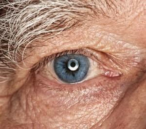 aging_eyes.jpg