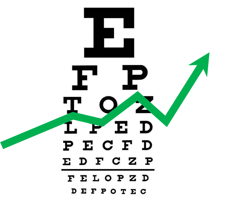 eye_chart_revenue