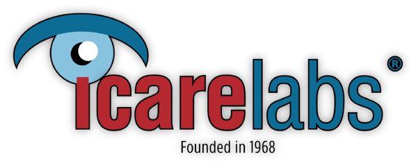 IcareLabs wholesale optical lab founded in 1968