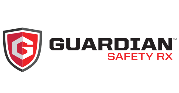 Guardian safety frames processed in-house at Icarelabs
