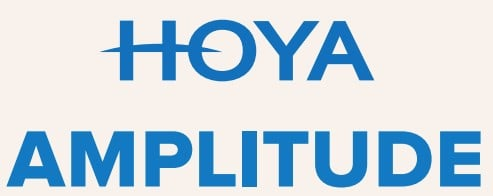 Hoya Vision no longer producing traditional progressive lenses