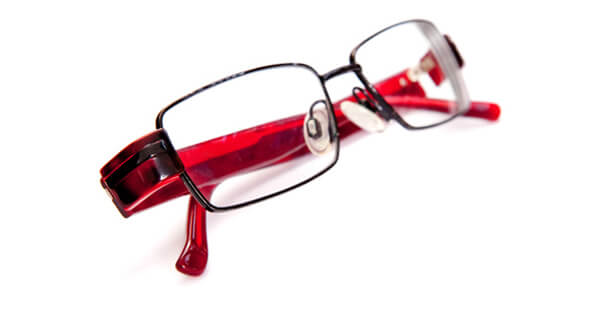 Which high index lens material is right for your patient?