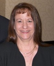 Pamela Ramsdell