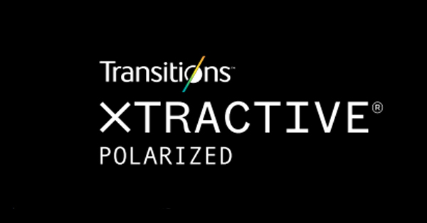 Transitions XTRActive Polarized Lenses Available at IcareLabs