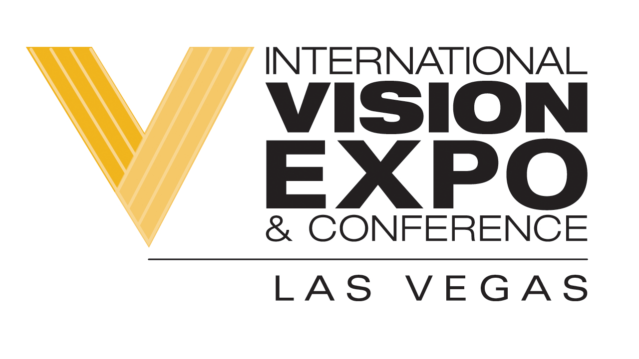 IcareLabs @ Vision Expo West