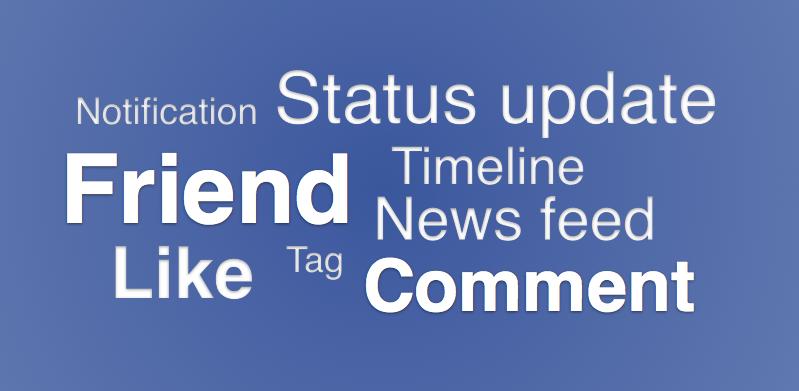 facebook_terms.png