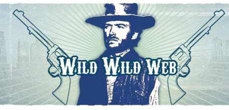 wild_wild_web.jpg
